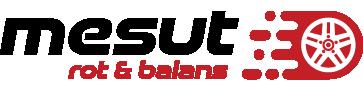 Mesut Rot Balans